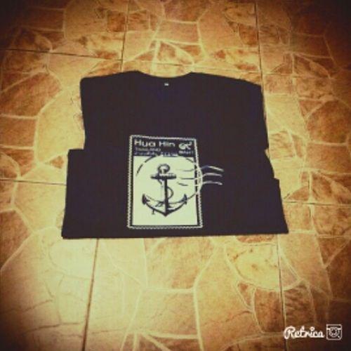 T-shirt Take A Photo Anchors<3 My Favorite T-shirt.