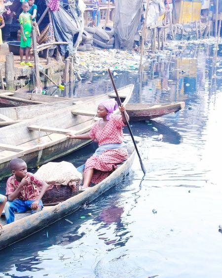 Somewhere in Africa pt2 Child Childhood Children #poverty #Africa Hunger Save The World Savethechildren  Savetheplanet