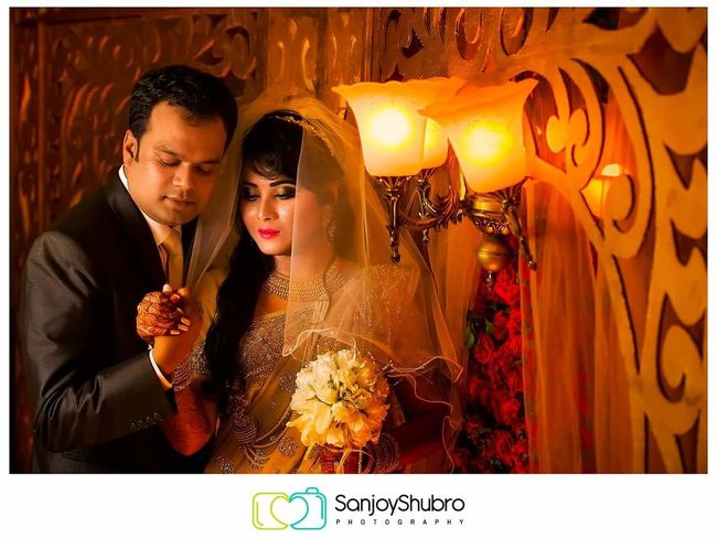 Sanjoyshubro Photography wedding Bridal Bangladeshi wedding