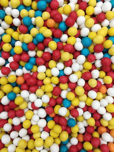 Colors EyeEmNewHere EyeEmNewHere