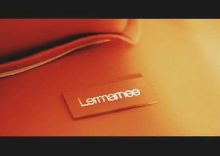 Lermarneebag First Eyeem Photo