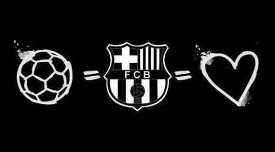 Barcelona♡♥♡♥♡ FCBarcelona  Football Life Spain♥
