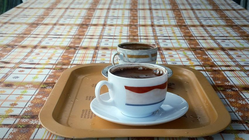 Turkish coffe I Like It Hello World NiceDay❤️❤️ EyeEm Best Shots Eyemturkey Happy Sunday Taking Photos