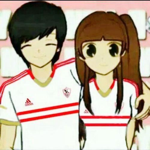 ZamaleK ♥♥