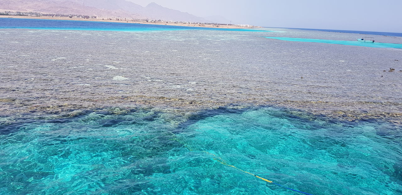Usama Water Sea Beach Blue Summer Relaxation Clear Sky Sand Swimming Wave Snorkeling Yacht Shore Coastline Regatta Seascape Tide Underwater Diving Diving Flipper Marina Sandy Beach Horizon Over Water Yachting Scuba Mask Surf Ocean Turquoise Colored Pebble Beach Rushing