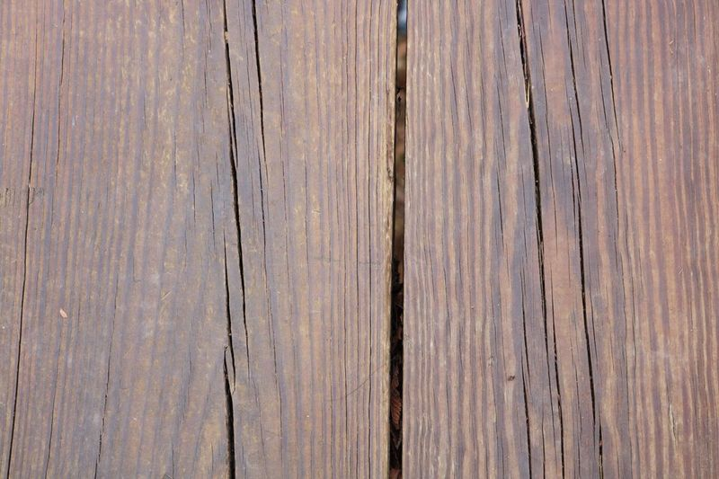 Wood - Material Wood Grain Plank Backgrounds Hardwood Textured  Wood Paneling Full Frame Timber Close-up Carpentry No People Nature Outdoors Knotted Wood Day