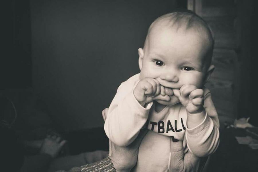 Awww Abey Baby. Tadtibbsphoto Baby Love Son