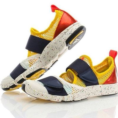 Fashion & Style By ITag Fashion Ideas By ITag Shoes By ITag