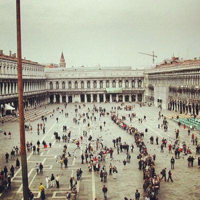 #venice #place #people #igers #igfamos #instagood People Venice Place Igers Instagood Igfamos