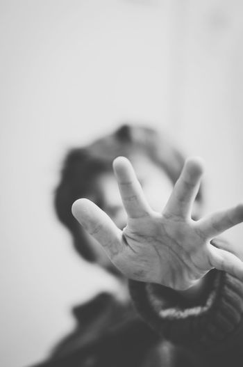 Human Hand Stop Gesture Gesturing Human Finger Close-up Censorship Kidnapping Sign Language Obscene Gesture Duct Tape Victim Communication Problems Child Abuse Prisoner Hostage Finger Hand Sign Riot Adhesive Tape Peace Sign  Harassment Index Finger Domestic Violence Palm