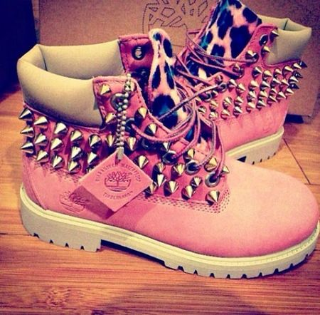 I want these .♥♥♥