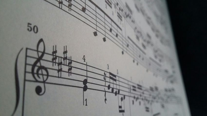 Taking Photos Music Sheet Music Piano No Filter Check This Out Music Sheets