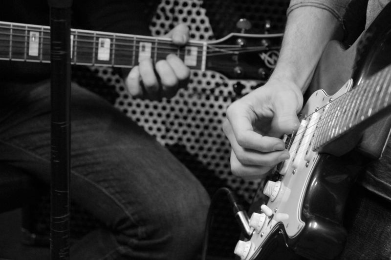 Blackandwhite Canon Canonphotography Music Ibanez Roma Shadow Light And Shadow