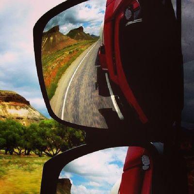 Doğa Yol Arşiv Delilik turck fazla güzellik beni yoldan çıkarıyor ??