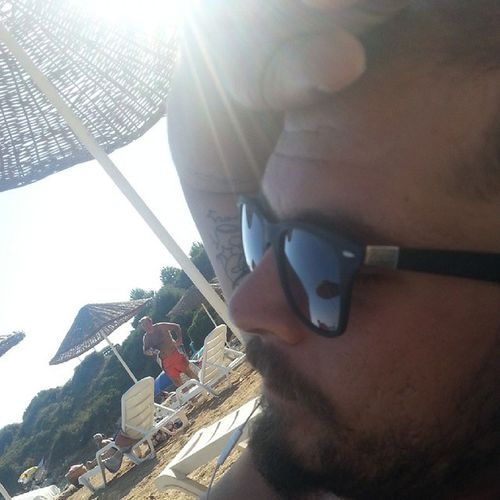 Didim Martibeach Dydma Summer beach