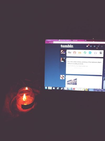 tumblr night Tumblr Lovelovelove Follow