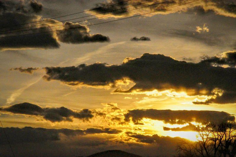Things I Like Showcase April Best EyeEm Shot EyeEm Gallery Facebook #twitter #kik #keek #tumbr #oovoo #skype #path And Now #eyeem #socialnetworks Eyeem Market EyeEm Best Shots EyeEm Masterclass Fine Art Nature Landscapes Beautiful Scenery Beautiful Sunset Sunporn Skyporn Cloudporn EyeEm Landscape #Nature #photography Sunset #sun #clouds #skylovers #sky #nature #beautifulinnature #naturalbeauty Photography Landscape Scenic View Landscape_Collection Nature_collection Great Capture Eyeem Marketplace Masterpiece Paint The Town Yellow