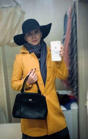 Hat Clothing