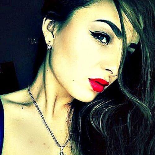 Sex Ladysex Swag Superbaby #beautifull