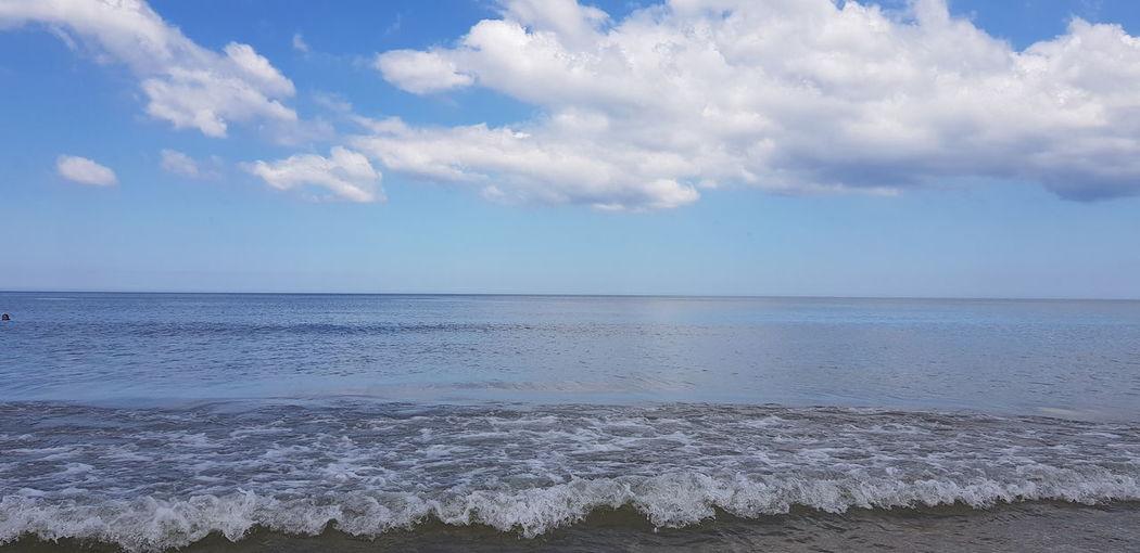 Mar Salt -
