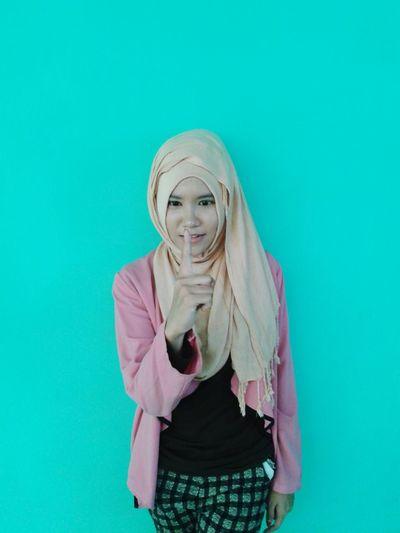 Enjoying Life Natural Beauty Beauty JustMe Style Hi! Surakarta Elegant Cute♡ Justme:*