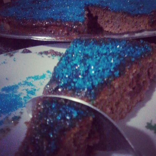 Cake Deliciis Nigth  Instalikecake