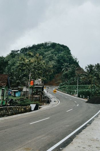 Wonderful Indonesia Roadtrip Road Touring Cornering Longroad Mountain Climb Indonesia_photography Yogyakarta