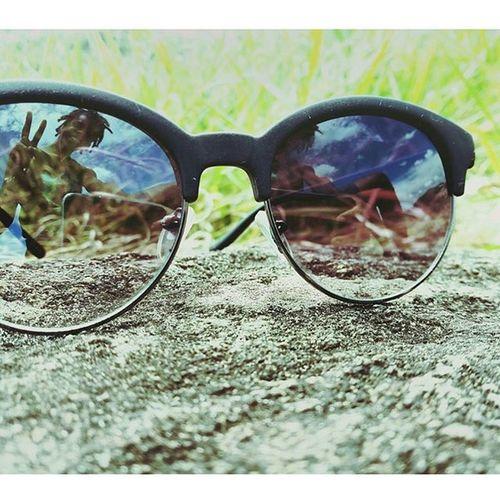 Consegues sentir a vibe? Glasses Positivo Jahpeace Jahbless Samsung Galaxy J5 Minas Gerais Brasil Juiz De Fora Positive Vibes Positive Vibrations