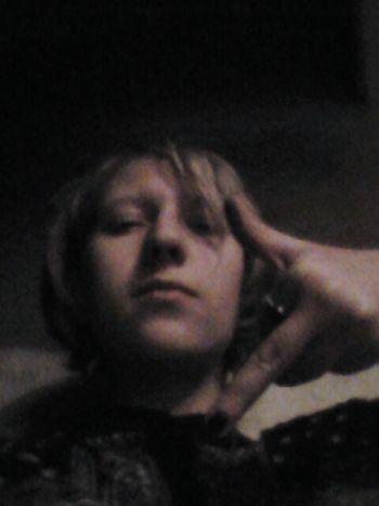 That's Me Hi! тлен_это_здорово Black Selfportrait Fuck. People Spb