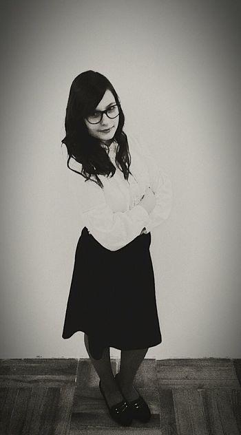 Накрутила подругу на выступление очень ей идет))) Люблю ее)) люблюее😇😍 подружка чмоки😚✌ самаялюбимая красотка