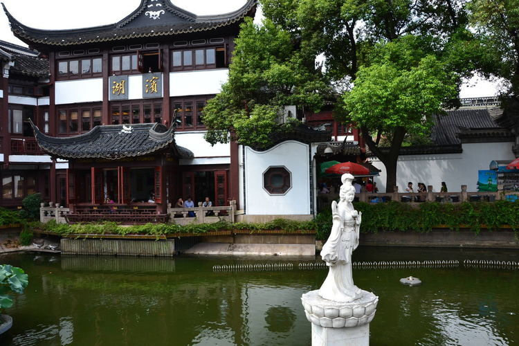Shot of beautiful landscape & ancient building beside canal & river in China Shot Of Beautiful Landscape & Ancient Building Beside Canal & River In China Water, Town, China, River, Old, Ancient, Travel, Landscape, Rural, Canal, Background, Architecture, Building, Traditional, House, Antique, Asian, Asia, Chinese, Oriental, Village, Scenic, Green, Sky, World, Heritage, Tranquil, Scenery, Bridge, Vintage, Re