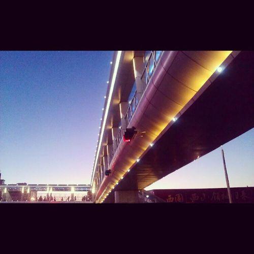 Beijing Zhongguancun