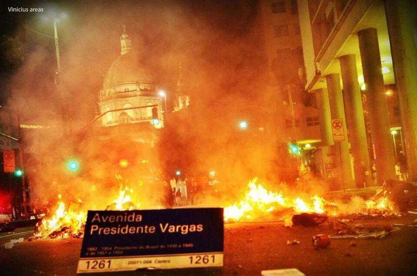 Politics Brazil War Rio De Janeiro Peaceplease