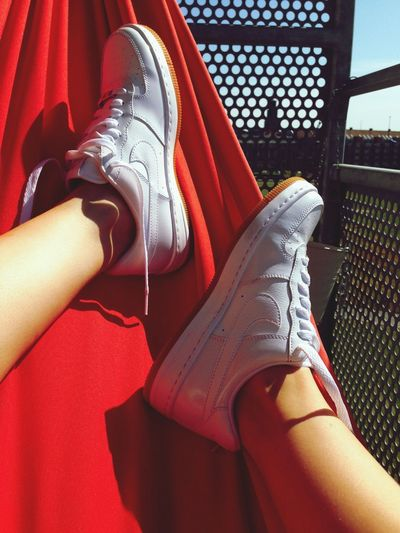White love ? Nike Sneakers Air Max Ultra Force Shoes Knicks Hello Beautiful Summer Shoes  Sneakerhead  Sneaker