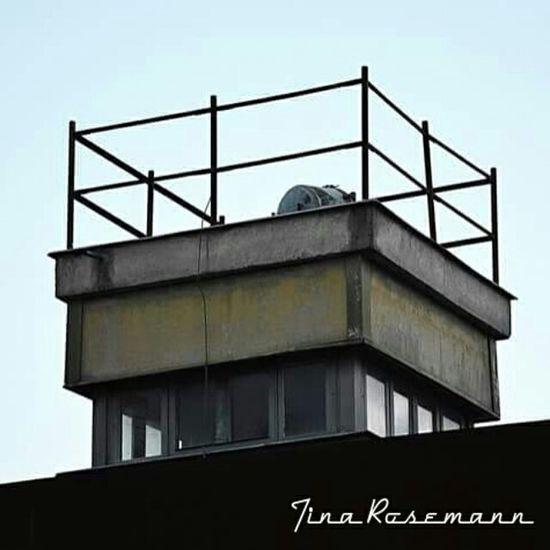 Berliner Mauer Deutschland Germany Willkommen In Deutschland! Berlin Visit Berlin 030