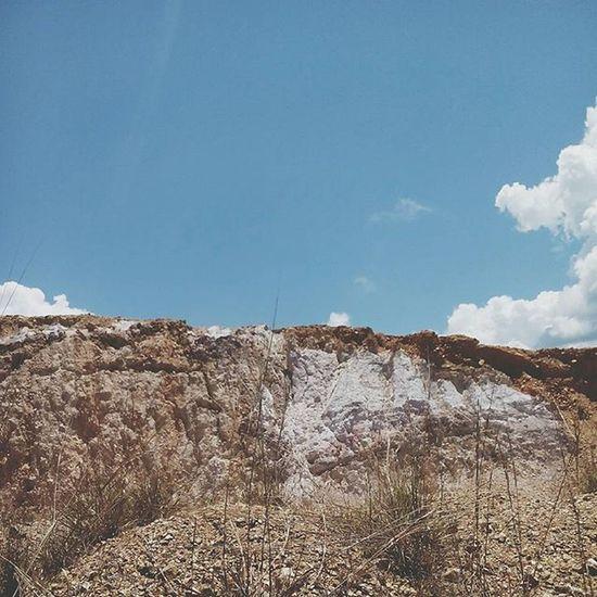 •ⓧ• . . . Traveling Travel Nature Clouds Vsocam Navy Blue Phototime Ig_masterpiece Igoftheday Jj_editors NiceShot Hotshotz Exclusive_shot Sunny Sunshine Sky