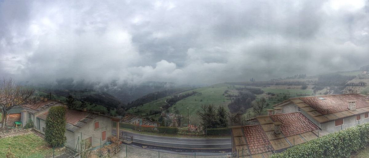 Check This Out Hello World Relaxing Taking Photos Enjoying Life Hi! Mountains Mountain Mountain View Mountains And Sky Sky Sky And Clouds Clouds And Sky Clouds Fog HDR Hdr_Collection Hdr Edit HDR Collection Hdrphotography Montagne Italy Italia Verona Cerro