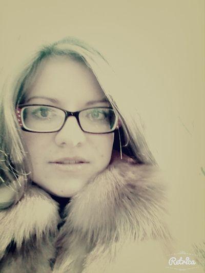 Селфи)))
