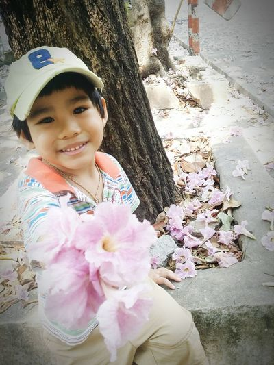 Enjoying Life Happytime Happiness ♡ MySON♥ Myson Mylife Mylove Cuteboy Cuteboyselfi Flowerpower