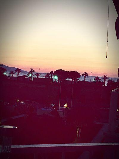 Turkey Sea Sun Chillin My Life First Eyeem Photo