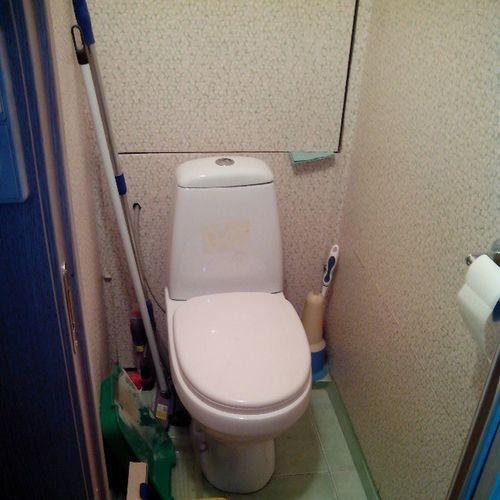 #туалет #toilet #2013 #унитаз #комната #room #bathroom Room Bathroom Toilet 2013 туалет комната сортир унитаз