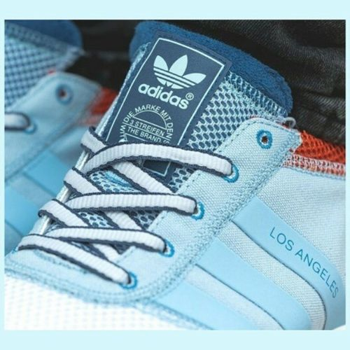 These are something else.. Latrainers Adidasoriginals Footasylum Comingsoon