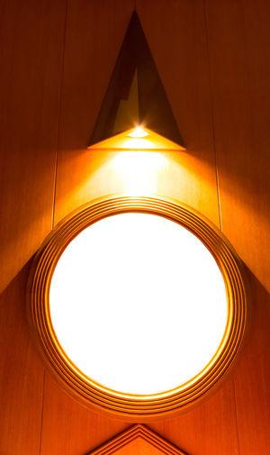 Decor Decorated Decoration Decorations Decorative Indoors  Interior Interior Design Lamp Lamp Lamp Bulbs Lamp Design Lamp Light Lamp Lighting Lamp Lighting Antique Light Lamp Lights In Decorations Lamp Lovers Of The World Unite Lamplight Lamps Light Light And Shadow Lighthouse Lighting Equipment Lights No People