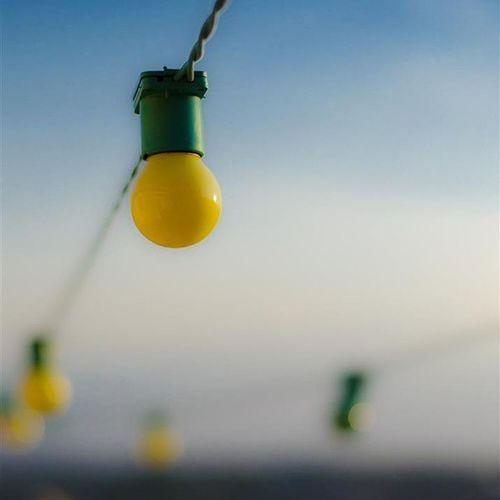Colorado Bulbs Photography Nikon D5100 50mm Atibaiafotografia Atibaia Lens