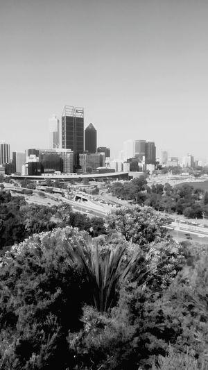 Perth Western Australia Australia City Urban Skyline Architecture Building Exterior Urbanexploration Skyline Australie Welcome To Black