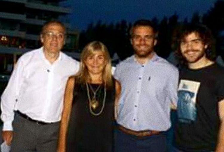 FamiliaLanzani