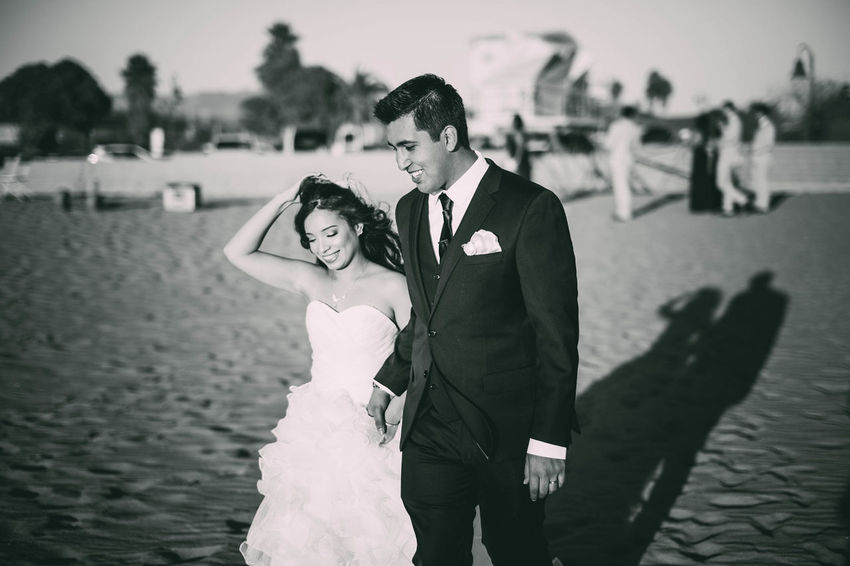 Real People California Ventura Photographer Evanscsmith Photographerinlasvegas Check This Out Hello World Wedding Photography Wedding Photography Cali Beautiful People Love ♥ Passion Love Connection  Lifestyles Lovephotography  People Blackandwhite Photography Blackandwhite B&w Photography
