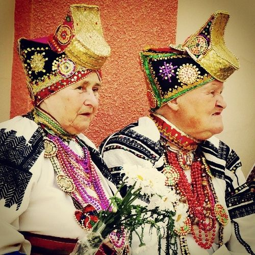 Супе суровые Grannys )))))) сорока