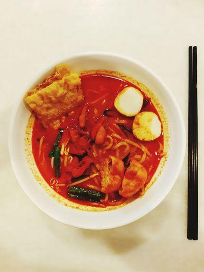 Delicious Spicy