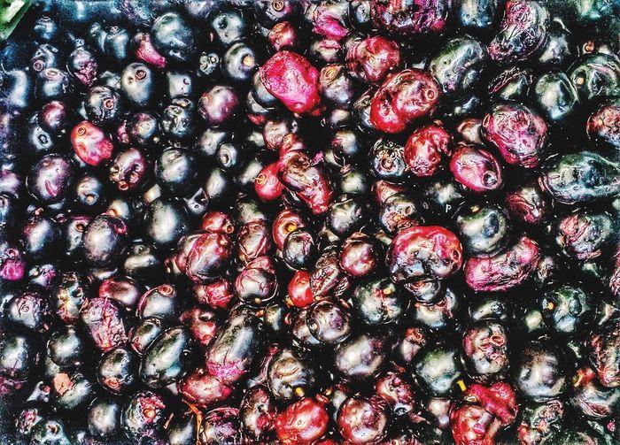 Navalpazham Fruit